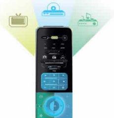 o4a_smart_motion_control