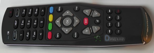 dm7020_remote