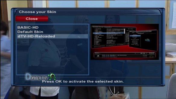 dm7020_skin