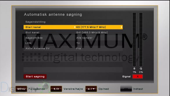 max4100_dvb-t2search
