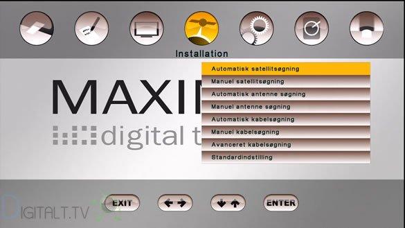 max4100_installmenu
