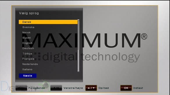 max4100_installsprog