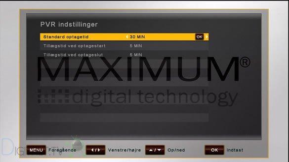 max4100_pvrmenu