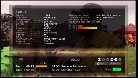 max4100_tekniskinfo