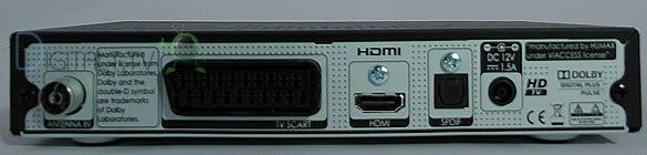 humax-bxr-hd2_bag