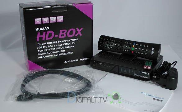 humax-bxr-hd2_indhold