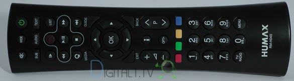 humax-bxr-hd2_remotet