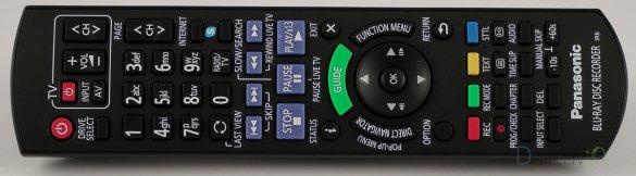 dmr-bct73_remote