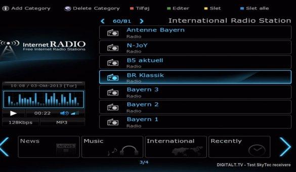 skytec_internetradio