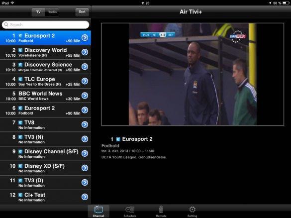 skytec_airtivi_streaming