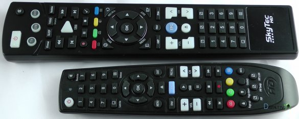 skytec_remotes