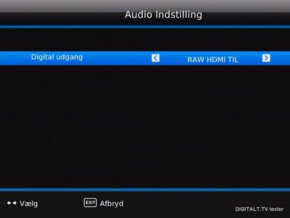 denver110_audiosetupmenu