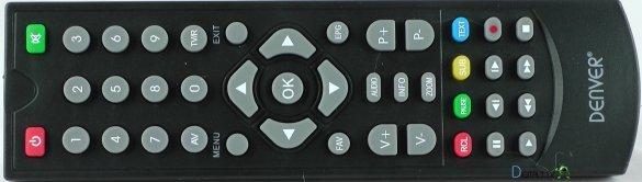 denver110_remote