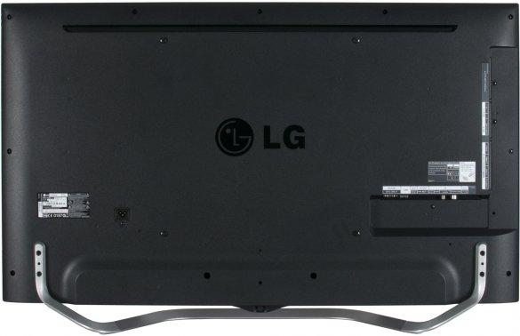 lg-ub850v-bagny