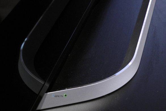 lg-ub850v-foddesign