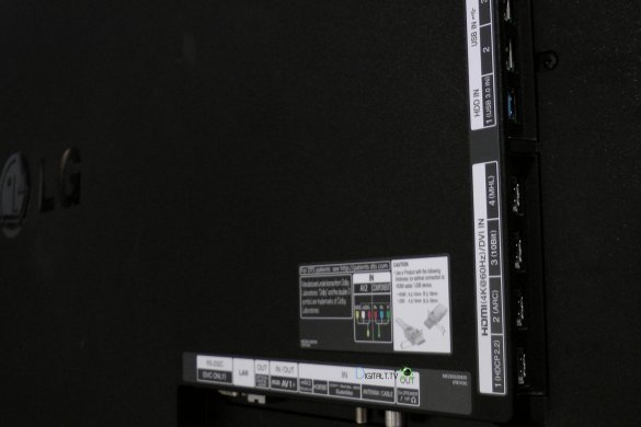 lg-ub850v-tilslutninger2