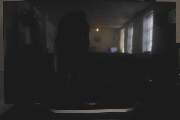 lg-ub850v-spejl