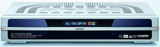 ac9410 front