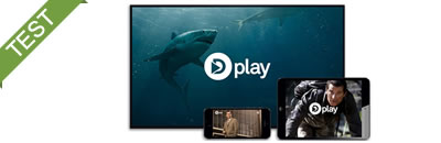 Dplay Anmeldelse – Se Discovery Networks indhold via streaming