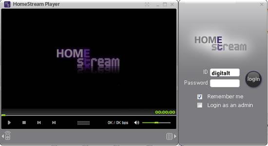 homestreamplayer1