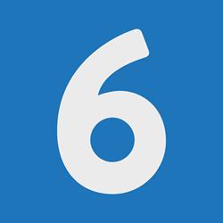 6eren