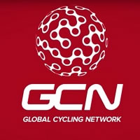 Se med GCN Race Pass
