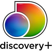 discoverypluslogo