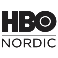 *HBO Nordic