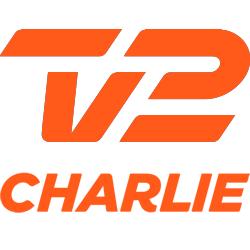 TV 2 Charlie