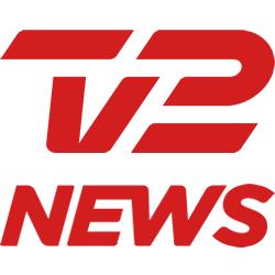 TV 2 News