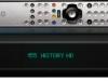 adb_front_med_remote