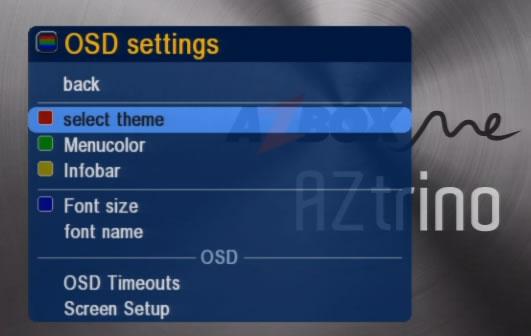 osd_settings