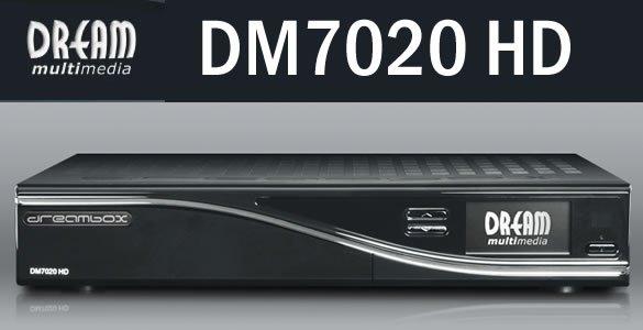 dm7020_top