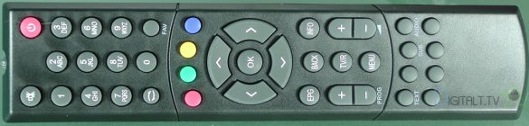 triax505_remote