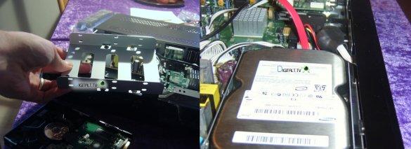 clarke-tech-et-9000_harddisk
