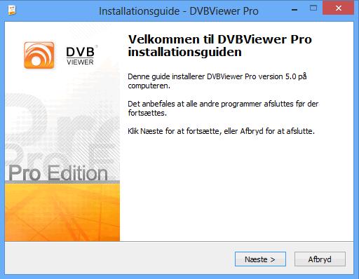 dvbviewer_install