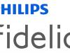 philips fidelio logo