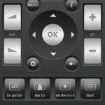iphone_adb-150x150