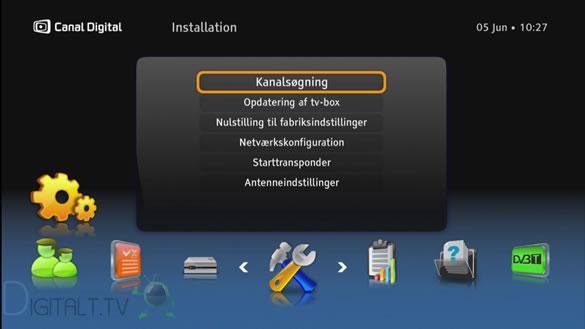 menu_installation