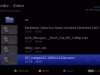 humax_bxrhd2p_medie_videousb