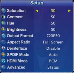 xtv106ip_setup