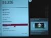 lg-ub850v-webos-menu-nyopdatering