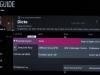 lg-ub850v-webos-tvguide