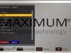 max4100_dvbcsetup