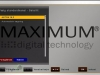 max4100_satellitastra