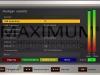 max4100_satsetup