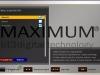 max4100_signaltyper
