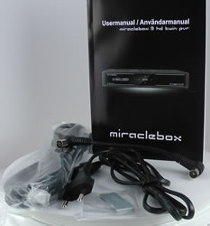 miraclebox9hd_boxcontents