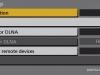 panasonic dmr-bct73 Home Network setup
