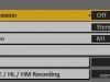 panasonic dmr-bct73 lyd indstillinger